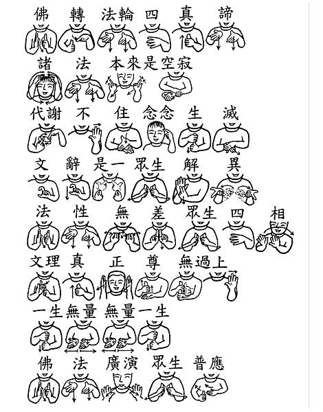 手語印記提示圖-說法品(完整)_頁面_7.png