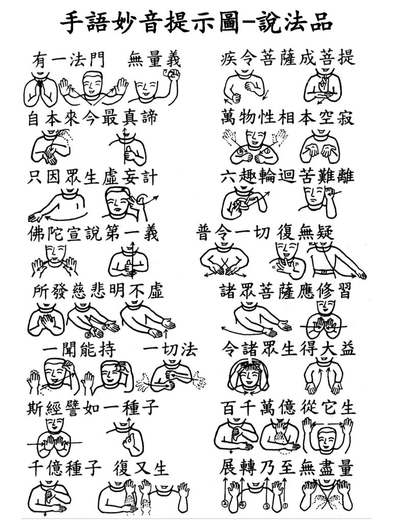 手語妙音提示圖-說法品(完整)_頁面_1.png