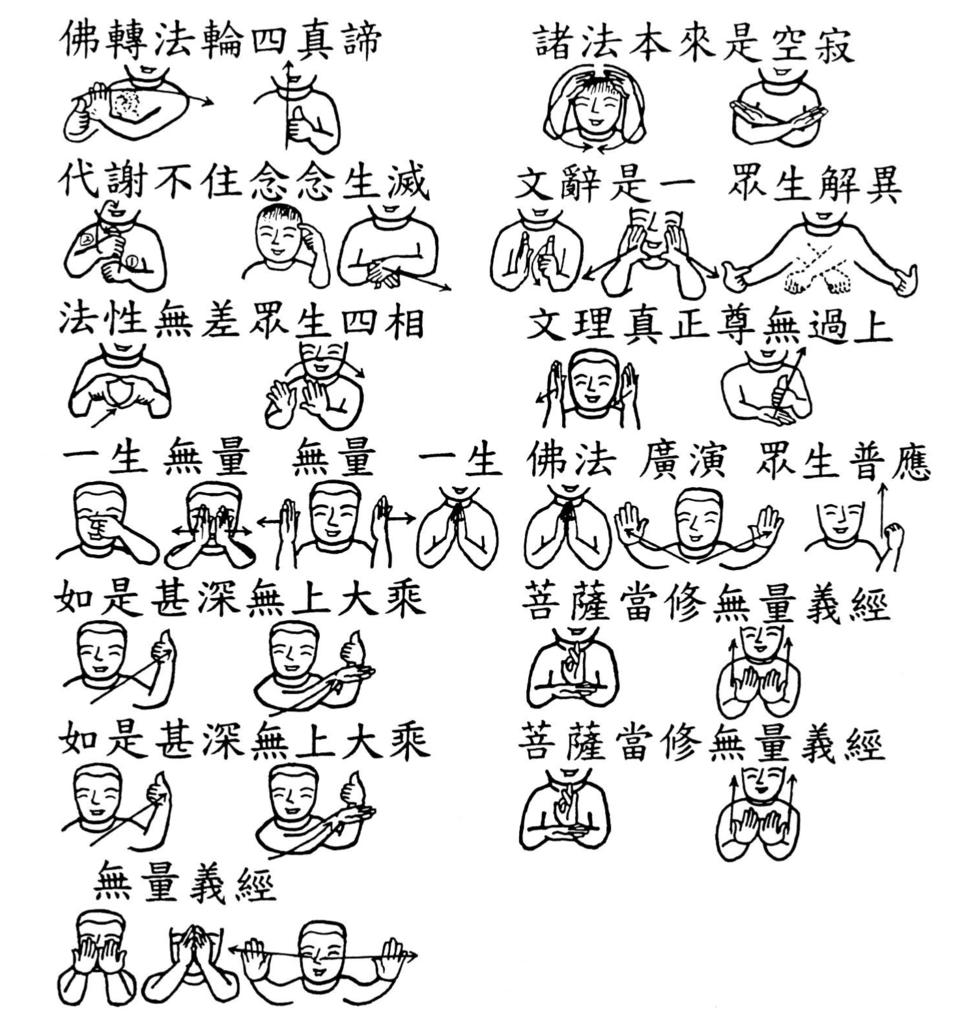 手語妙音提示圖-說法品(完整)_頁面_4.png