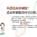 認識造血幹細胞_頁面_02.png