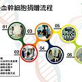 認識造血幹細胞_頁面_11.png