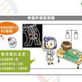 認識造血幹細胞_頁面_12.png