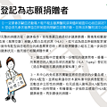 造血幹細胞捐贈流程_頁面_01.png