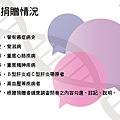 造血幹細胞捐贈流程_頁面_10.png