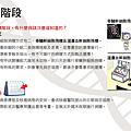 造血幹細胞捐贈流程_頁面_25.png