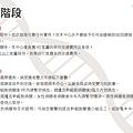 造血幹細胞捐贈流程_頁面_26.png