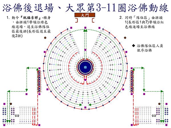 2015高雄靜思堂浴佛-動線規劃-大愛廣場-0505_頁面_18.png