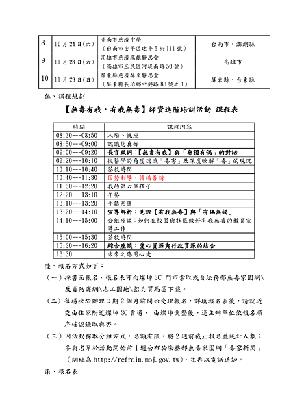 【無毒有我•有我無毒】師資進階培訓活動辦法簡章(完整)20141129_頁面_2.png