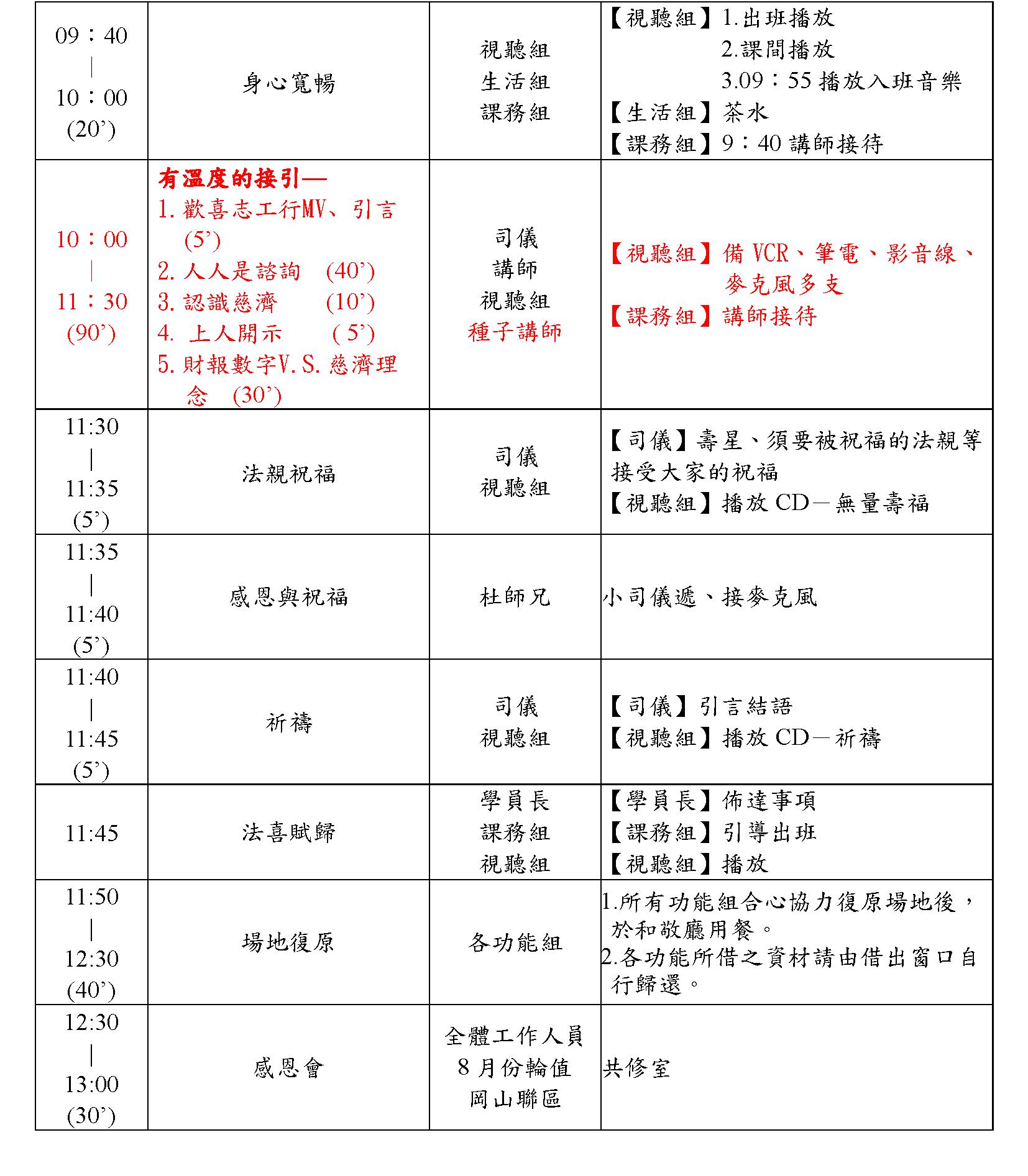 20150705精進日簡易流程A版(0623)_頁面_2.png