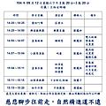 20150912機構關懷_頁面_1.png