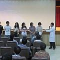 990608中醫癌症關懷病友會成立大會 026.jpg