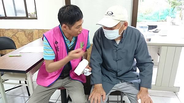 20151112~達仁鄉第一梯義診_874.jpg