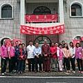 20151112~達仁鄉第一梯義診_6377.jpg