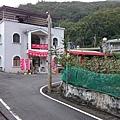 20151112~達仁鄉第一梯義診_8553.jpg
