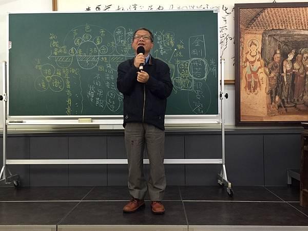 105.3.10~覺風佛教藝術園區_1217.jpg