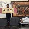 105.3.10~覺風佛教藝術園區_3242.jpg