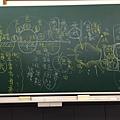 105.3.10~覺風佛教藝術園區_5241.jpg