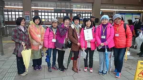 105.3.10~覺風佛教藝術園區_5821.jpg
