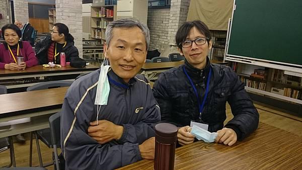 105.3.10~覺風佛教藝術園區_6905.jpg