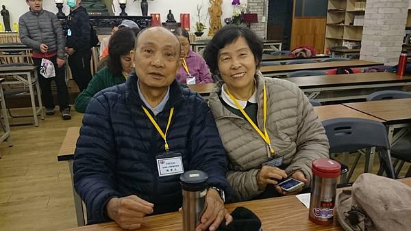 105.3.10~覺風佛教藝術園區_7631.jpg