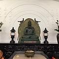105_0.3.10~覺風佛教藝術園區_1405.jpg