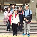 S__12083213.jpg