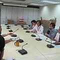 990601虛寒問暖癌病篩檢公共衛生計畫討論會議 004.jpg