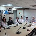 990412林森(中醫)院區99年度虛寒問暖癌病篩檢公共衛生計畫討論會議 001.jpg