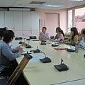 990504虛寒問暖癌病篩檢公共衛生計畫討論會議  001.jpg