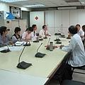 990504虛寒問暖癌病篩檢公共衛生計畫討論會議  004.jpg