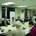 990308虛寒問暖癌病篩檢公共衛生計畫討論會議  001.JPG