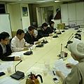 990308虛寒問暖癌病篩檢公共衛生計畫討論會議  003.JPG