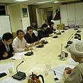 990308虛寒問暖癌病篩檢公共衛生計畫討論會議  004.JPG