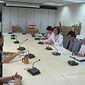 990601虛寒問暖癌病篩檢公共衛生計畫討論會議 003.jpg