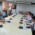 990601虛寒問暖癌病篩檢公共衛生計畫討論會議 006.jpg