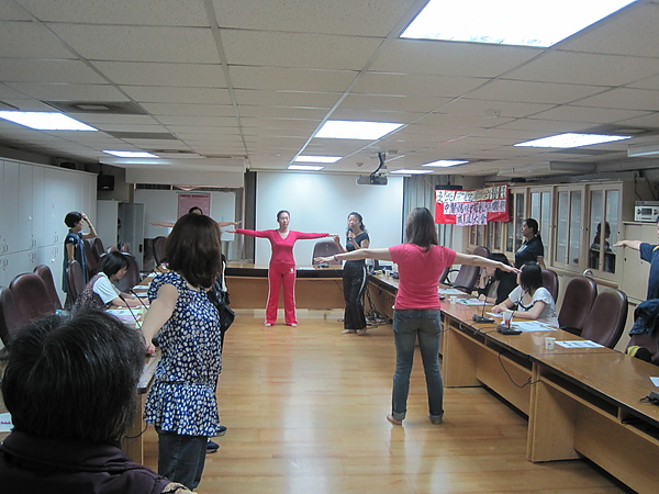 990605中醫媽咪哺乳俱樂部成立大會 072.jpg