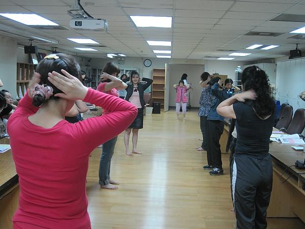 990605中醫媽咪哺乳俱樂部成立大會 171.jpg