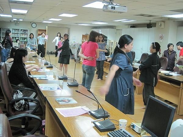 990605中醫媽咪哺乳俱樂部成立大會 185.jpg