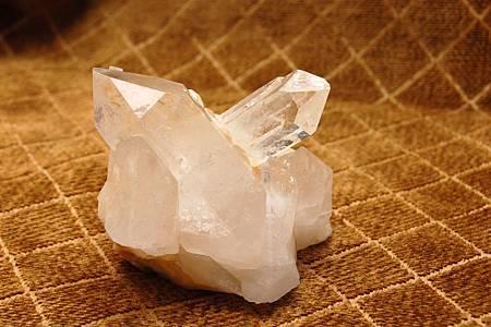 001白水晶柱-21