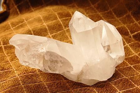 003白水晶柱-11