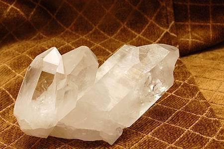 003白水晶柱-21