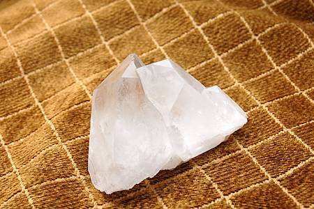 006白水晶柱-21