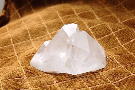 006白水晶柱-31