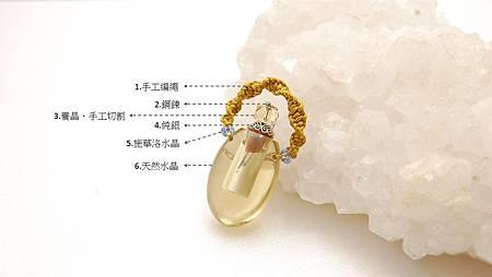 黃水晶瓶文字說明.jpg