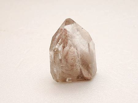 異象水晶6A