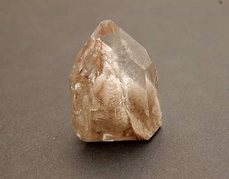 異象水晶6B