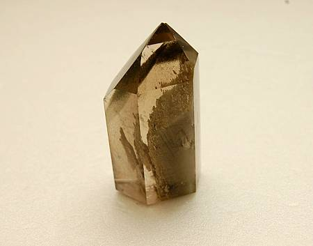 異象水晶7A