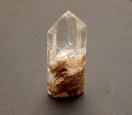 異象水晶8A