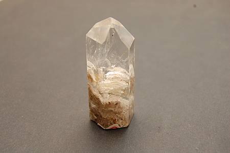 異象水晶8B
