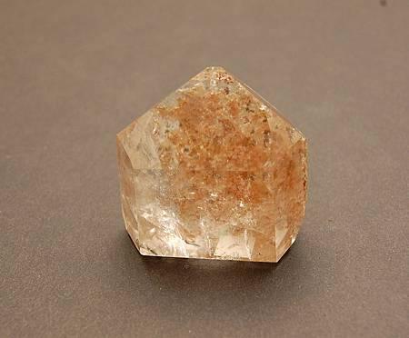 異象水晶9A